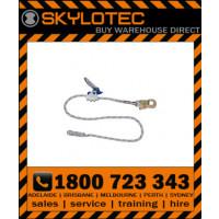 Skylotec Ergogrip - Lightweight Aluminium adjustor (L-0031)