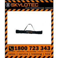 Skylotec Triboc Bag - Carry bag for protection & transport of the Tripod (BagSK ACS-0013)