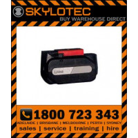 Skylotec Battery Pack - For Milan power drill (A-029-A)