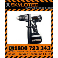Skylotec Power Drill