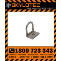 Skylotec Maxifix 1 Ultra high grade Stainless steel M16 bolt (AP-037-1)