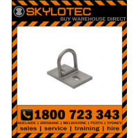 Skylotec Maxifix 2 Ultra high grade Stainless steel M12 bolt (AP-037-2)