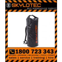 Skylotec Drybag - Medium (35L) or Large (59L)