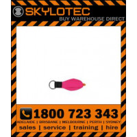 Skylotec Weighted Throw bag - for use with roof workers kits and climbing ropes.