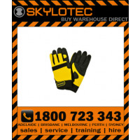 Skylotec Abseiling gloves - General abseil glove (BE-002)