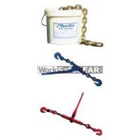 8mm - Load Binders and Chain