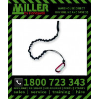 Miller Tool Lanyards (AUS)