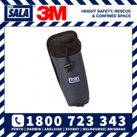 3M DBI-SALA Water Bottle Holder Pouch 9501262 Capital Safety