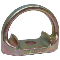 3M DBI-SALA D-ring Anchor (9501683)