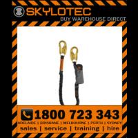 Skylotec SKYSAFE PRO Rated 50 - 140 kg (L-AUS-0590-1,8)