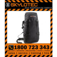 Skylotec Unibag 32 - Water resistant Back Pack (32L)
