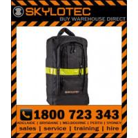 Skylotec Unibag Expert Back Pack (36L)