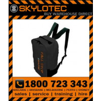Skylotec Unibag 11 - Back Pack (11L)