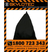 Skylotec Colbag - large storage bag for harnesses ropes 520x450mm (ACS-0062)