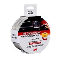 983-10 ES retail WHITE 50mm x 15m Vehicle.jpg