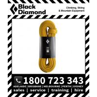 Black Diamond 9.2mm 70m (BD323020)