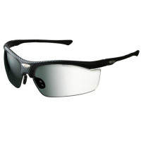 3M Photochromatic Smart Lens Eyewear, Black Frame (10423-00000-25)