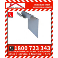 SafetyLink Fixed LadderLink - Wall Mounted (LADFX003)