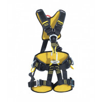 BEAL HERO PRO INDUSTRIAL HARNESS FRONT.jpg