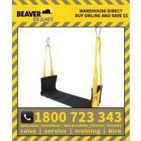 Beaver Bosuns Chair (Bc01000)