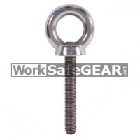 22kN Stainless Steel Concrete Anchor 16mm