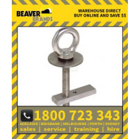 Beaver Metal Deck Eyebolt Lower (Bsc5006mrlp-L)