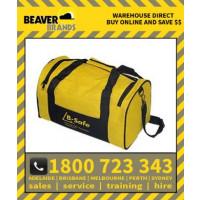 Beaver Personal Gear Bag (Ba0351)