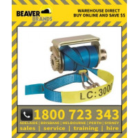 Beaver Slideon Mkvi Winch 9 Metre