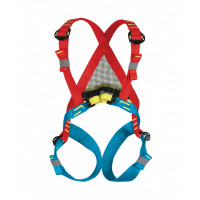BHB - BEAL BAMBI II KID HARNESS.jpg