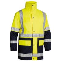 BK6975_TT04 Yellow-Navy.jpg