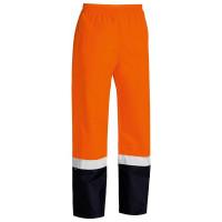 BP6965T orange.jpg