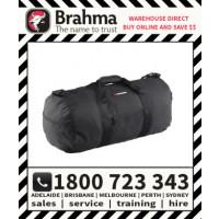Brahma Caribee Urban Utility Bag Sports Barrel Gym Bag 76L