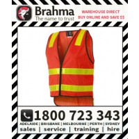 Brahma_Hi_Vis_VIC_Roads_Flouro_Red_Orange_Reflective_Stripe_Vest_1.jpg
