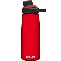 Camelbak Chute Mag 750mL CARDINAL Water Bottle.jpg