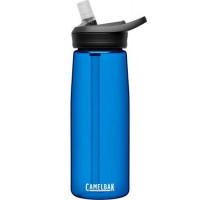 Camelbak Eddy+ 750ML OXFORD Water Bottle.jpg