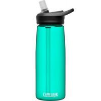 Camelbak Eddy+ 750ML SPECTRA Water Bottle.jpg