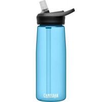 Camelbak Eddy+ 750ML TRUE BLUE Water Bottle.jpg
