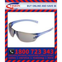 Chillx 610 Blue Mirror (610BLBM)
