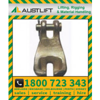 Claw Hook 3800kg 8mm (201108)