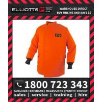 Elliotts ARCSAFE W24 Switching Jacket Orange (EASCJW24)