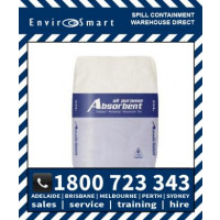 Envirosmart SpillSmart All Purpose 22L Nominal 15kg Bag