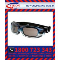 Flex Goggle 440