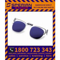 870 Series Klip Lift Full Front Welding Shade