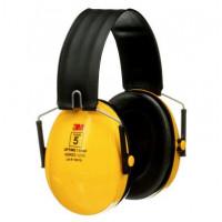 H510F-3M Peltor Optime I Foldable Earmuff 28db Class 5 (H510F).1.JPG