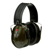 H520F-3M Peltor Optime II Foldable Earmuff 32db Class 5 (H520F).1.jpg