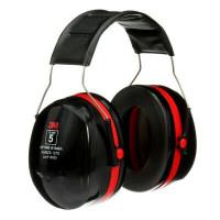 H540A-3M Peltor Optime III Headband Earmuff 33db Class 5 (H540A).1.jpg