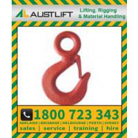 Austift Lifting Hoist Hook WLL 3T - 104530
