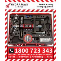 Hydrajaws Model 2000 DELUXE Tester Kit with Digital Gauge 25kN (CS2000DLXD) bordered.JPG