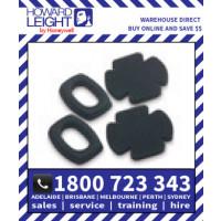 Hygiene Kit 727 & 728 Earmuffs Replacement Parts