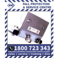 IKAR Carriage for Personal Fall Protection Devices (41-LW)
